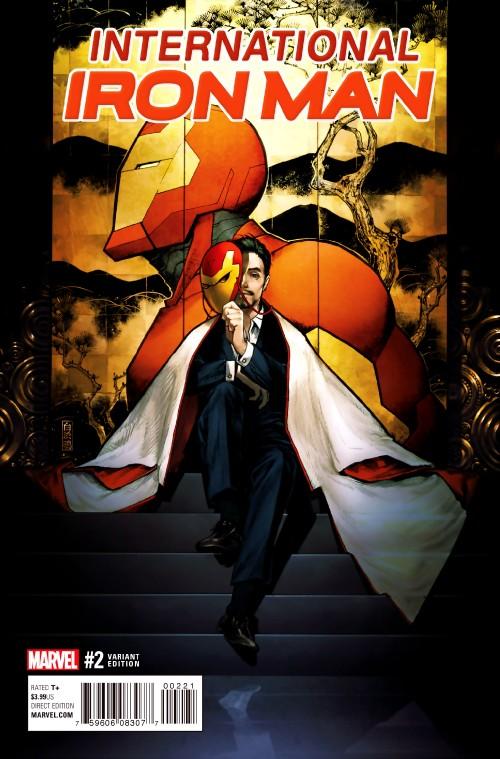 International-Iron-Man-2016--002-000a.jpg