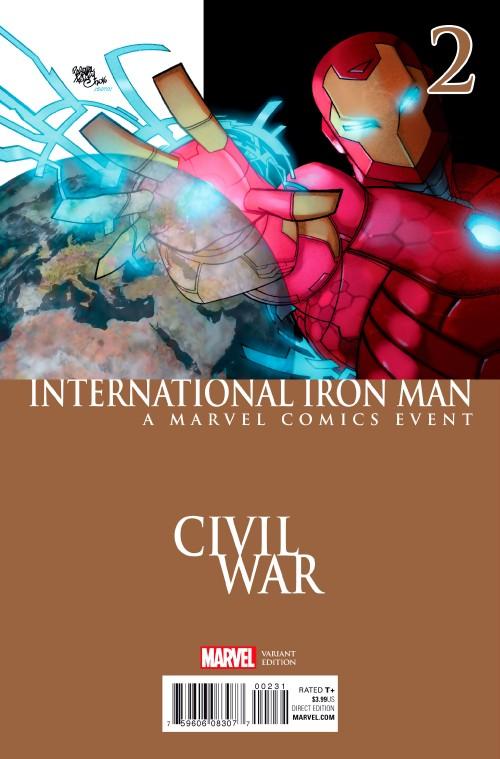 International-Iron-Man-2016--002-000b.jpg