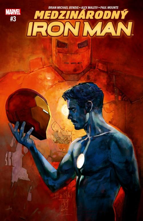 International-Iron-Man-2016--003-000.jpg