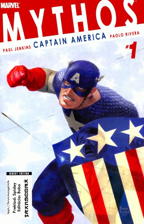 Mythos_-_Captain_America.jpg