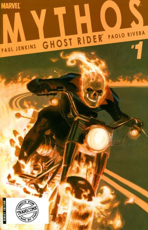 Mythos_-_Ghost.Rider.jpg