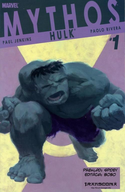 Mythos_-_Hulk.jpg
