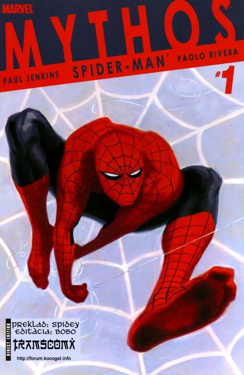 Mythos_-_Spider-man.jpg