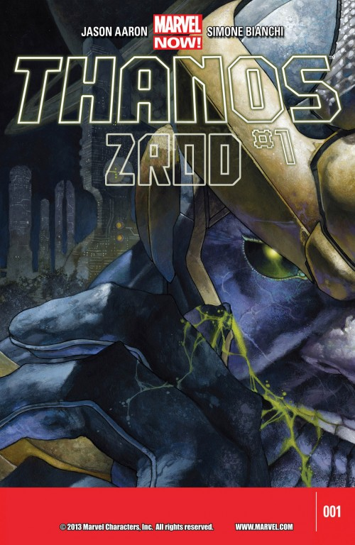 Thanos-Rising-01_02.jpg