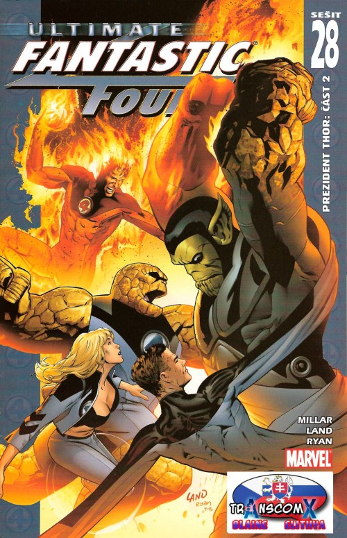 Ultimate-Fantastic-Four-028-page-01.jpg
