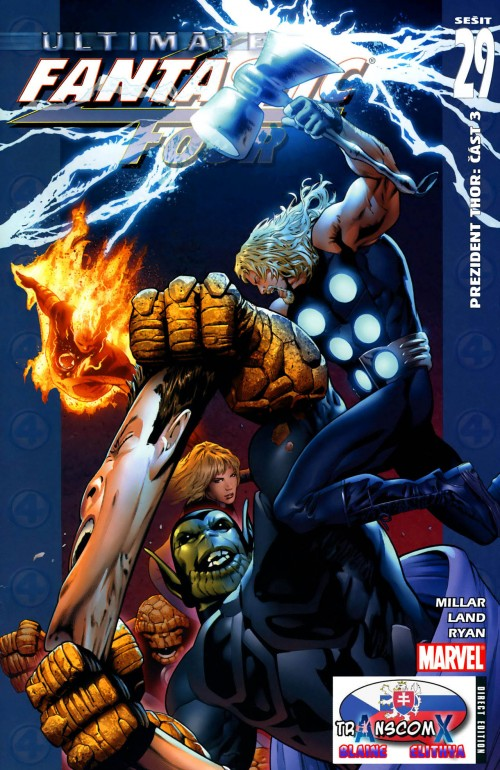 Ultimate-Fantastic-Four-029-page-01.jpg