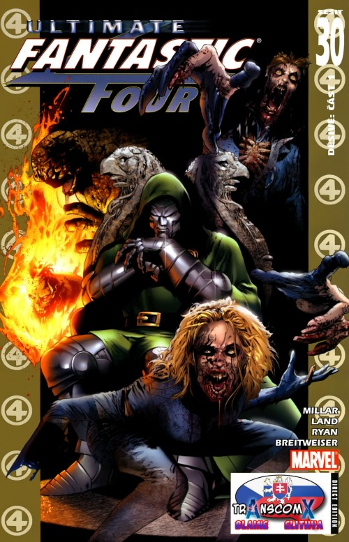 Ultimate-Fantastic-Four-030-page-01.jpg