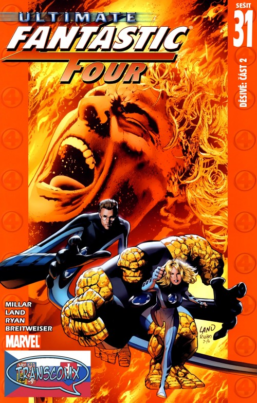 Ultimate-Fantastic-Four-031-page-01.jpg