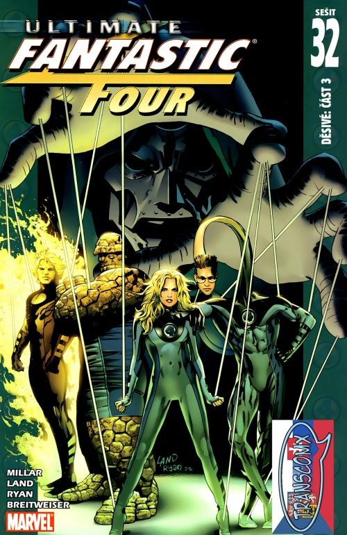 Ultimate-Fantastic-Four-032-page-01.jpg