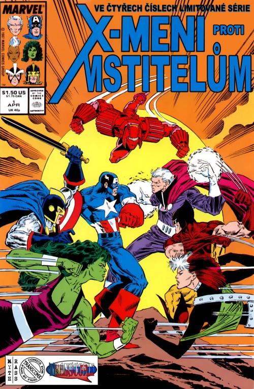 the_x-men_vs_the_avengers_01_-_00.jpg