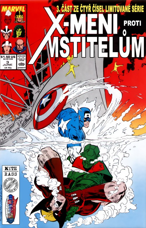the_x-men_vs_the_avengers_03_-_00.jpg