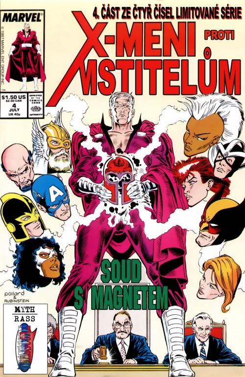 the_x-men_vs_the_avengers_04_-_00.jpg