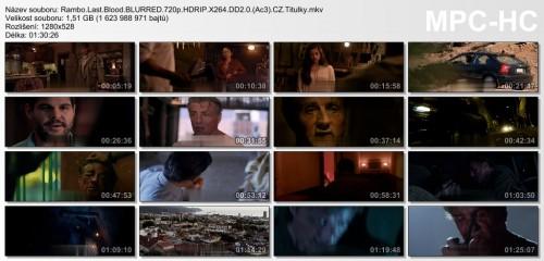 Rambo.Last.Blood.BLURRED.720p.HDRIP.X264.DD2.0.Ac3.CZ.Titulky.mkv_thumbs_2019.11.22_15.24.16.jpg
