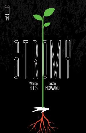 Stromy_14a.jpg