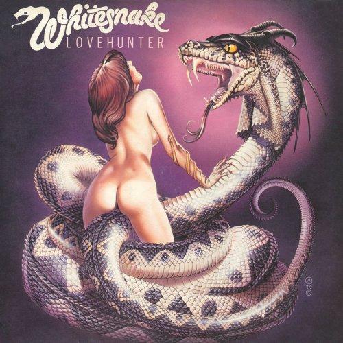 1582532073_whitesnake-lovehunter-2014.jpg