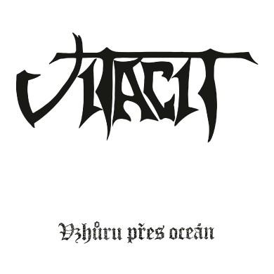 VITACIT---Vzhuru-pres-ocean.jpg