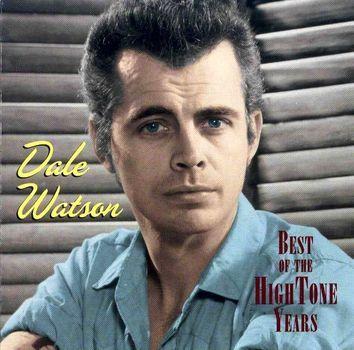 Re: Dale Watson