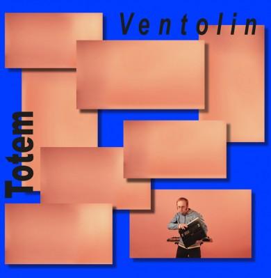 VENTOLIN---Totem_front.jpg