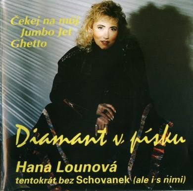 LOUNOVA-HANA---Diamant-v-pisku_front.jpg