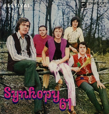 SYNKOPY-61---Festival_Front.jpg