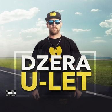 DZERA---U-let.jpg