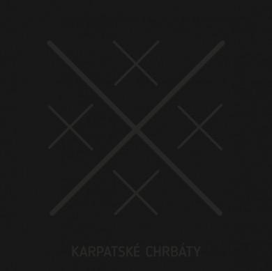 KARPATSKE-CHRBATY---XXXXX-SK-2019.jpg