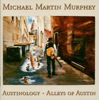 Re: Michael Martin Murphey