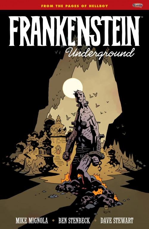 Frankenstein-Uground-000.jpg