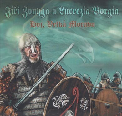 ZONYGA-JIRI-A-LUCREZIA-BORGIA---Hoj-Velka-Moravo_front.jpg