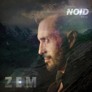NOID---Zem.jpg