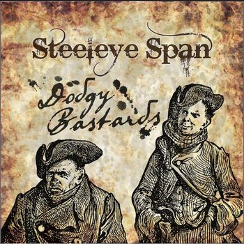 Re: Steeleye Span
