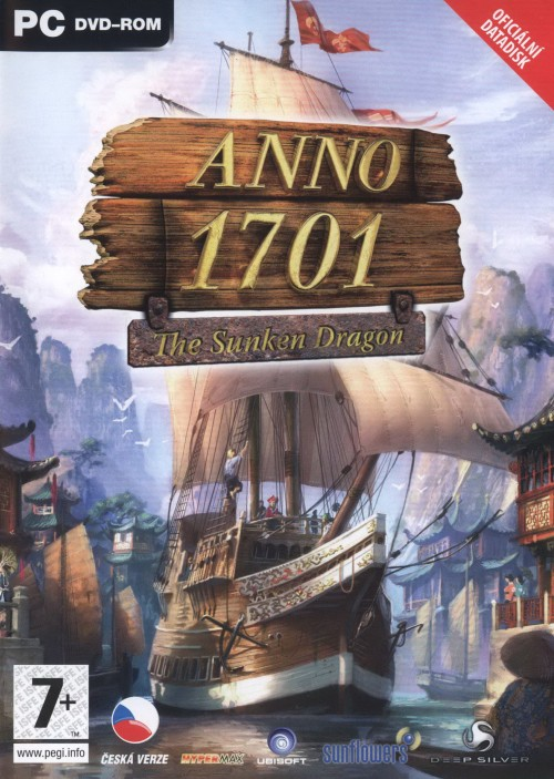 Anno-1701-Sunken-Dragon.jpg