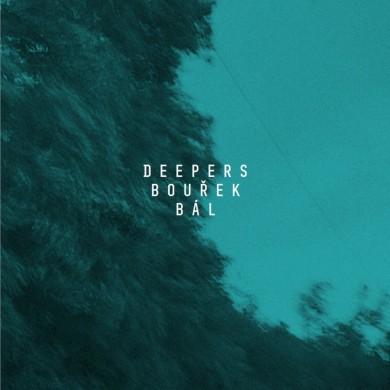 DEEPERS---Bourek-bal.jpg