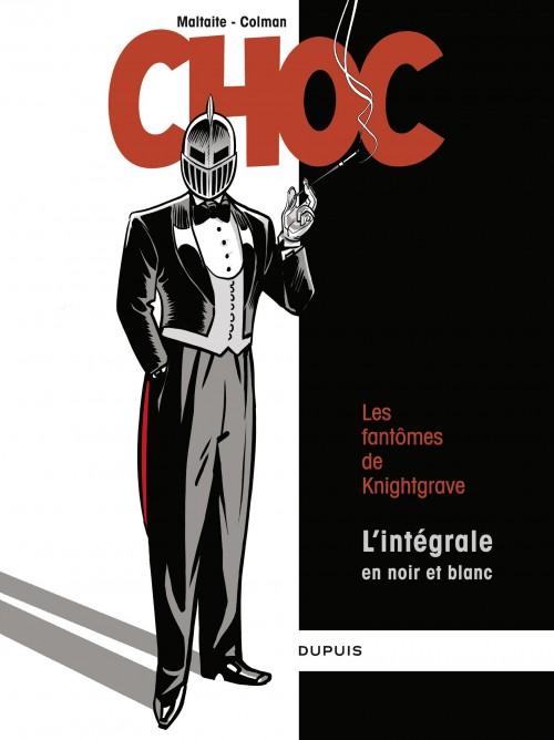 Choc-Integrale.jpg