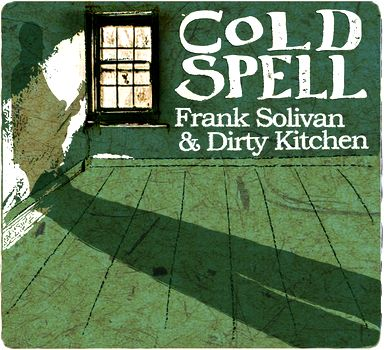 Re: Frank Solivan and Dirty Kitchen