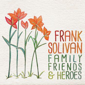 Re: Frank Solivan & Dirty Kitchen
