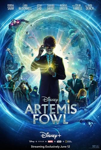 Artemis-Fowl-2020.jpg