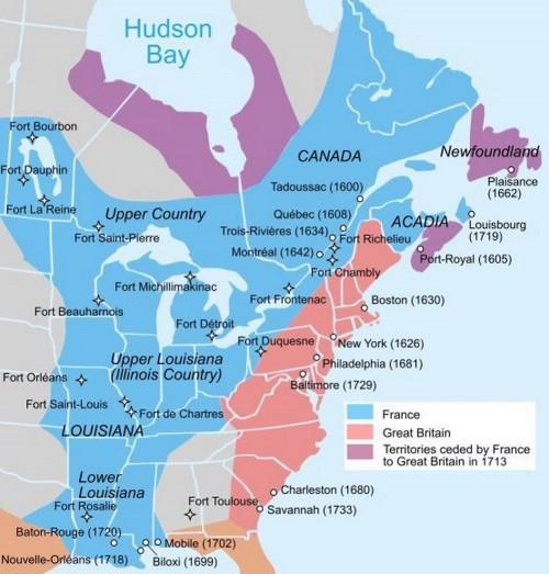 Les-pionniers-map.jpg