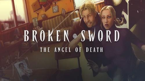 Broken-Sword-4-The-Angel-of-Death-678x381.jpg