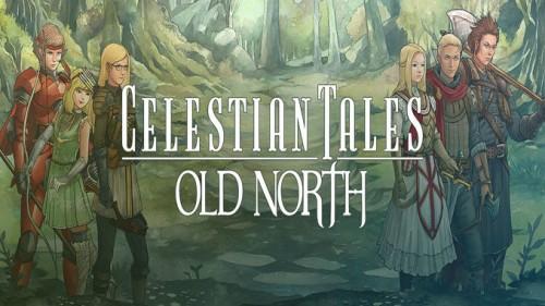 Celestian-Tales-Old-North-678x381.jpg