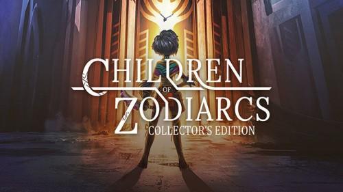 Children-of-Zodiarcs-678x381.jpg