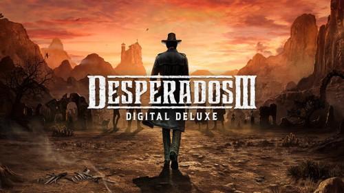 Desperados-III-Digital-Deluxe-Edition-678x381.jpg