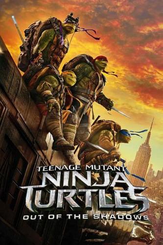 Teenage-Mutant-Ninja-Turtles-Out-of-the-Shadows-Cover.jpg
