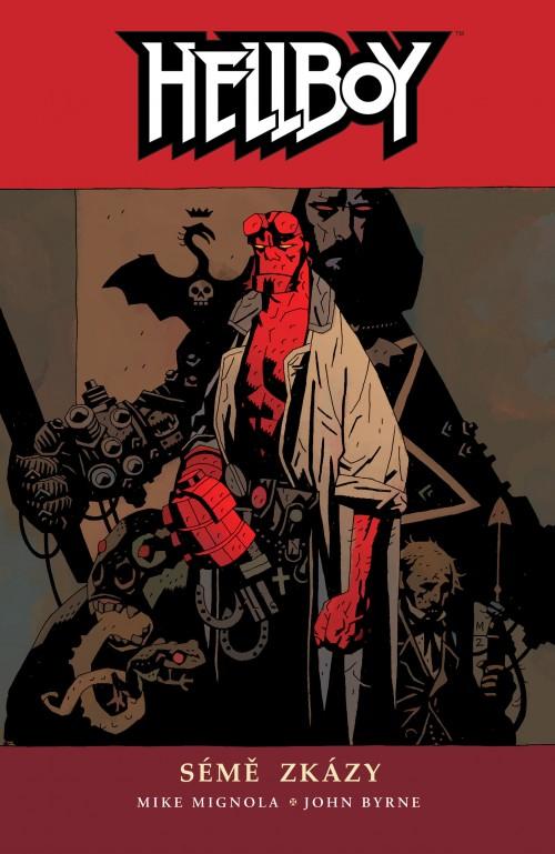 Hellboy-v01-Seme-zkazy-cz.jpg
