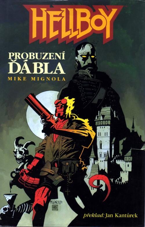 Hellboy_02_Probuzeni.dabla_002.jpg