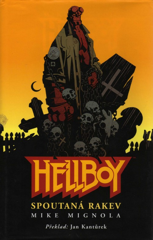Hellboy_03_Spoutana-rakev-a-jine_002.jpg