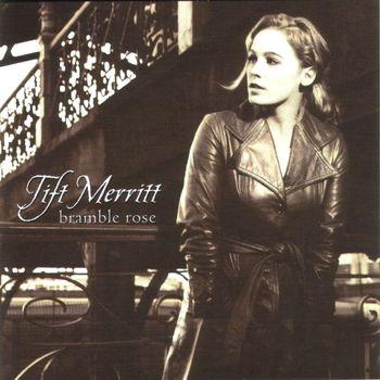 Tift Merritt