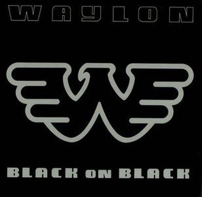 Re: Waylon Jennings