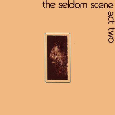 Re: Seldom Scene