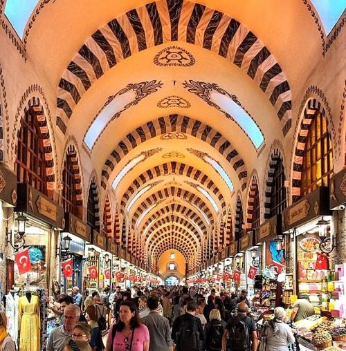 Egyptsky-bazar-...-Istanbul.jpg